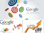 Những việc làm giúp tăng hiệu quả quảng cáo Google