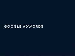 10 điều cần biết khi chạy quảng cáo Google