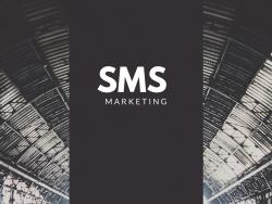 Lợi ích của việc sử dụng SMS Marketing trong ngành bán lẻ?