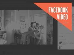 Quảng cáo video trên Facebook hiệu quả với 8 bí kíp