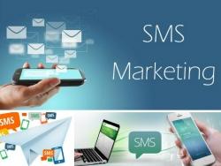 Lời khuyên giúp thực hiện chiến dịch SMS Marketting hiệu quả