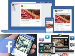 Cách giúp quảng cáo video trên Facebook đạt hiệu quả nhất
